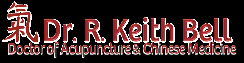 Keith Bell — Oriental Medicine Specialists, P C