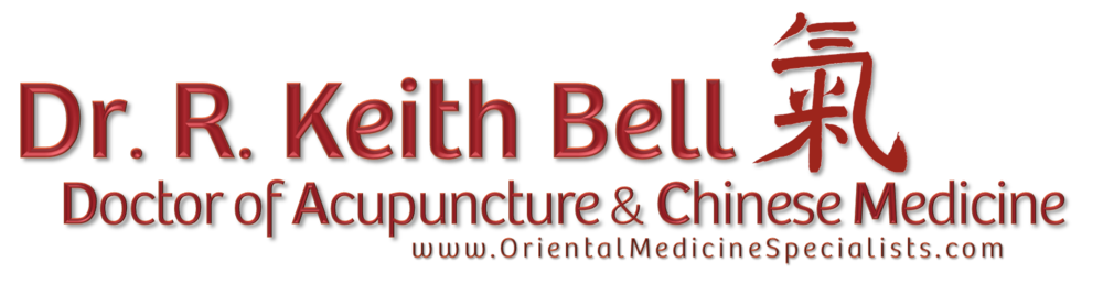 Acupuncture Colon Cancer Oriental Medicine Specialists P C