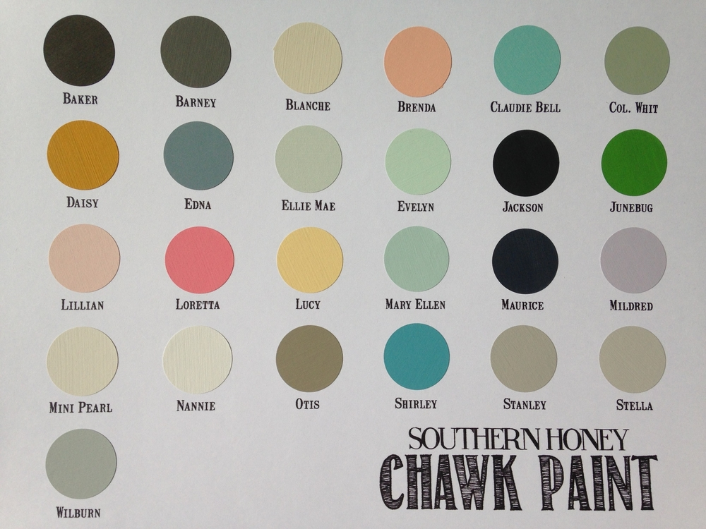 Malvern MPB Gazebo Summerhouse 8 5x6 in addition Chalk Paint Colors besides Color Chart in addition Emerald Green Pantone likewise Green Pantone Color Chart hSN5UfgHrNre3 7CxBIbCTesOpyuqe nknfN0QHTNlno0. on sage green paint color chart