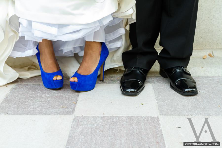 wedding photography ideas #taliafelicia #theluxeplanner