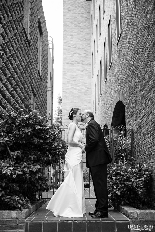 Gainesville Wedding Planner Ocala Orlando Jacksonville Palm Beach Fort Lauderdale