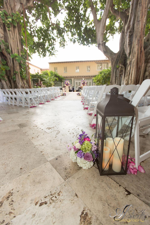 The Addison - Boca Raton