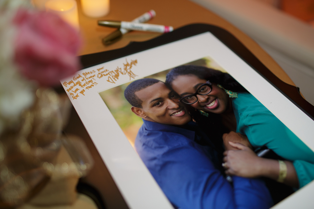 Amanda and Henry_325.jpg