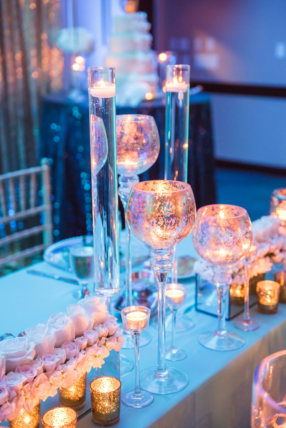 nalishia-and-jacques-reception-details-7.jpg