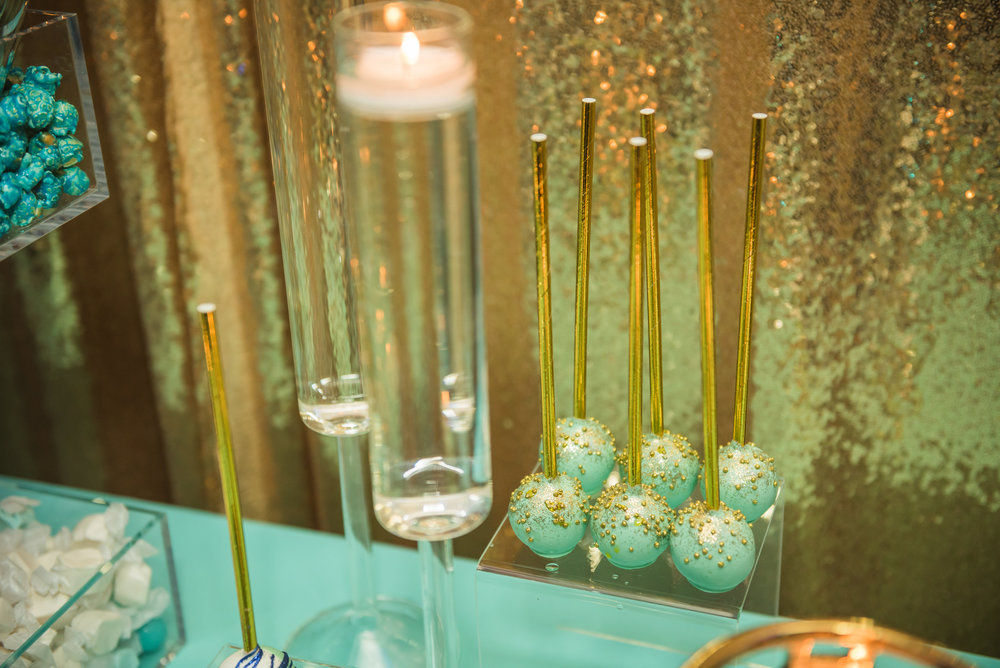 nalishia-and-jacques-reception-details-21.jpg