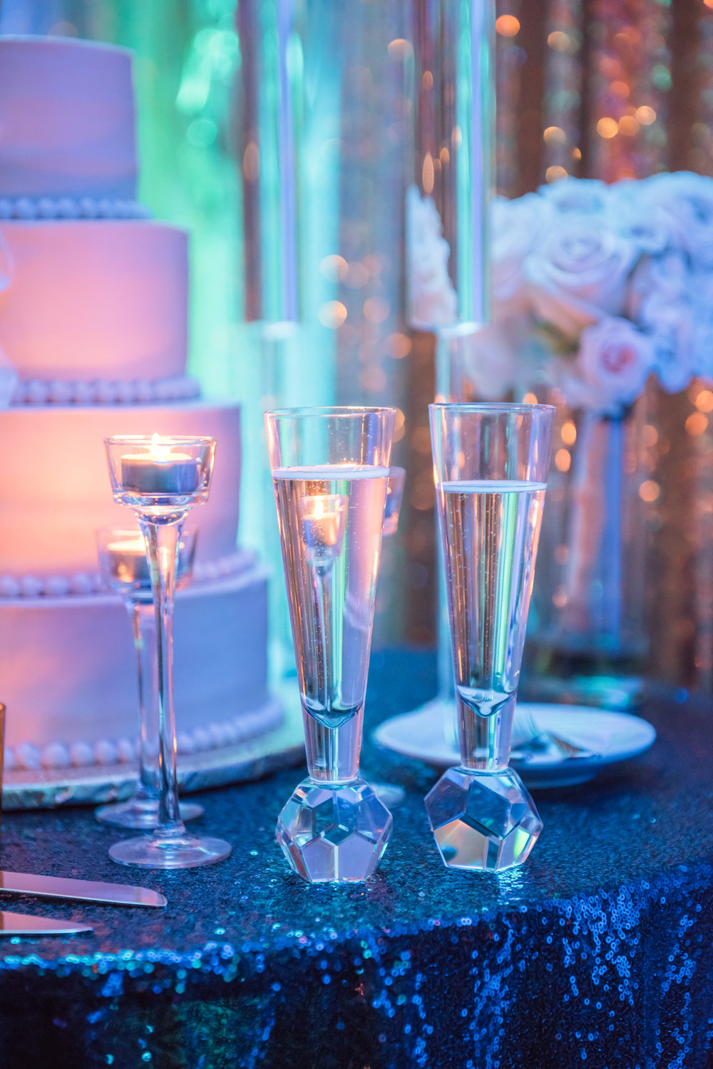 nalishia-and-jacques-reception-details-12.jpg