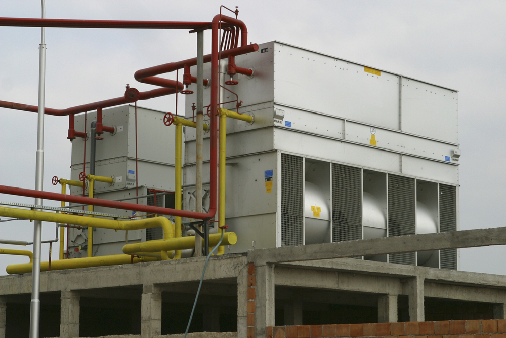 Hazard Assessment  and Emergency Planning & Response