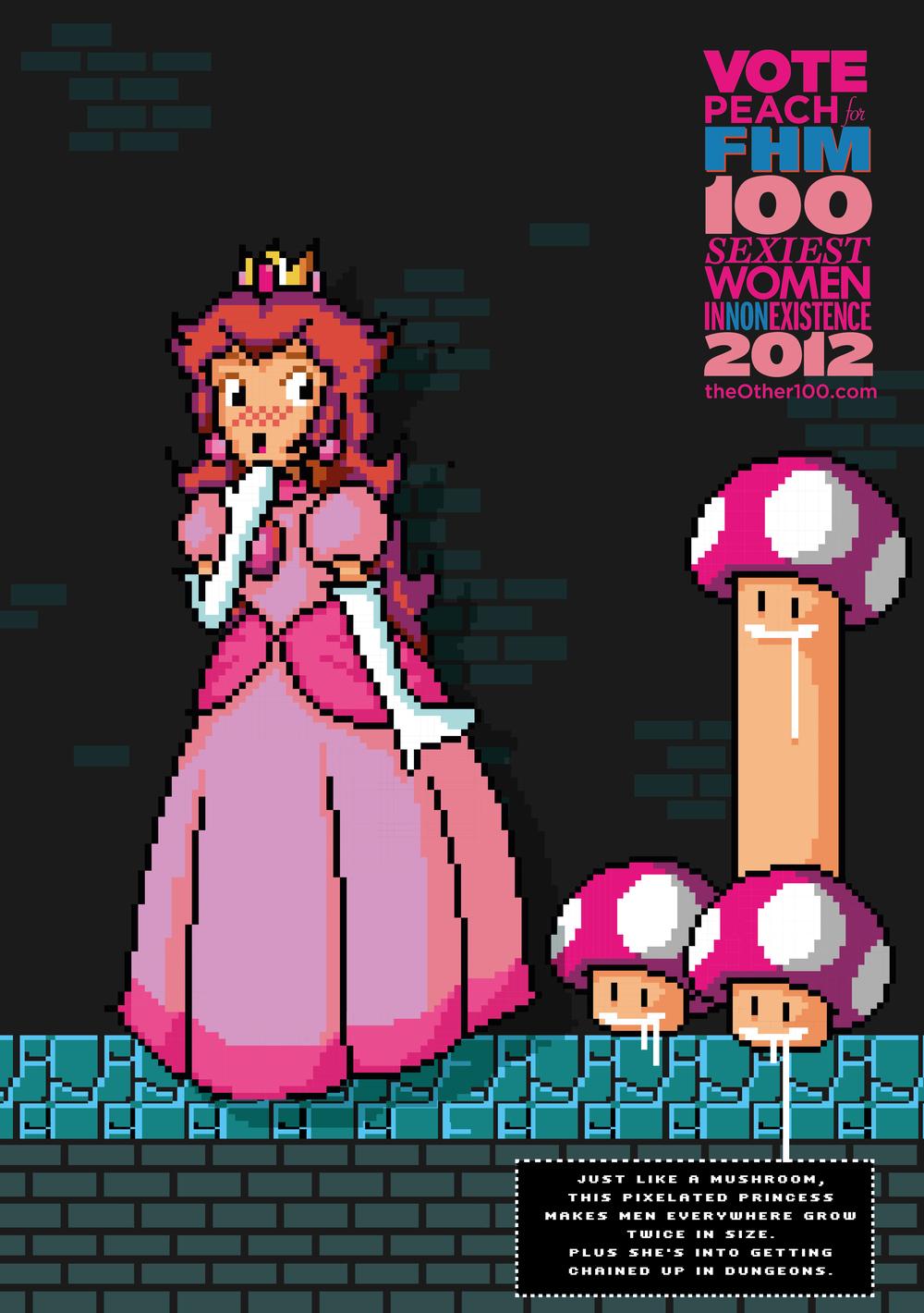 Princess+Peach.jpg