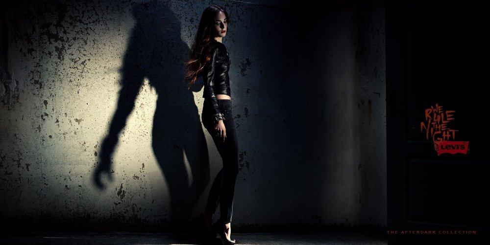 WRTN-shadow_o.jpg