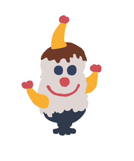 Goofy Goober  I'm a Goofy Goober
