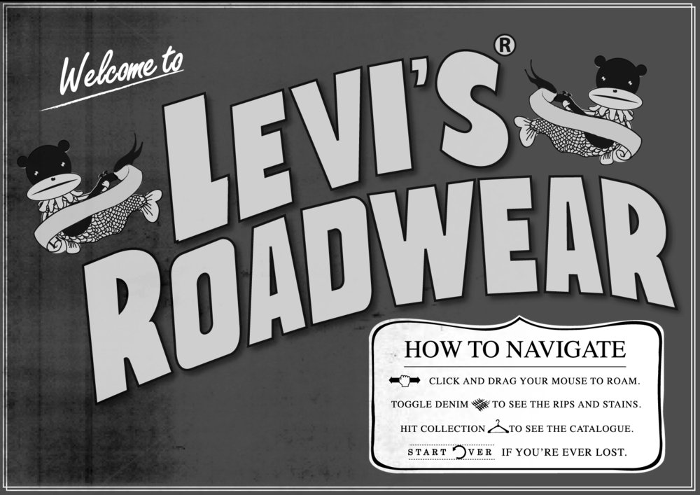 LEVIS ROADWEAR CARD bw.jpg