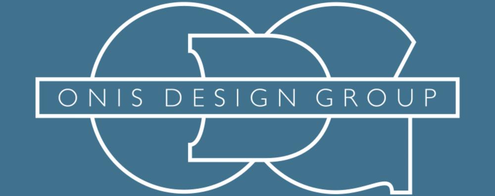 Tech Designer/ Design Assistant - February 2015 - August 2015