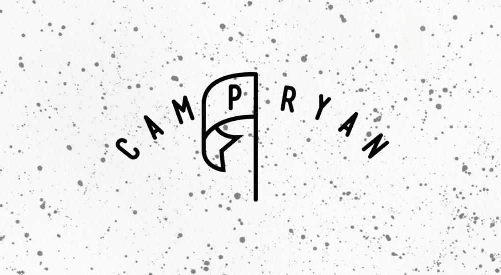 Director of Design, Branding & Influence - June 2015 - Present
