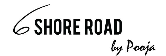 6 shore road - Design intern