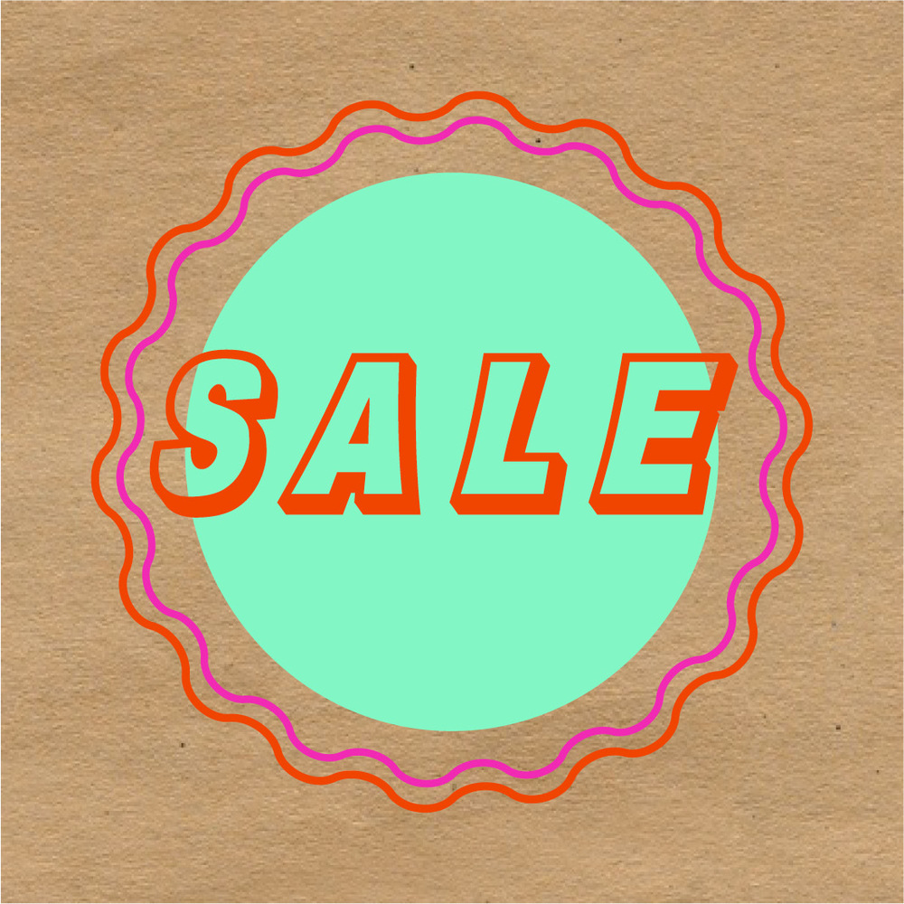 SALE ITEMS Find yourself a special deal on the Sock Mama Sale items page. Lots of discounts to be had on our range. We have a constantly rotating range of sale items. Check back for updates.