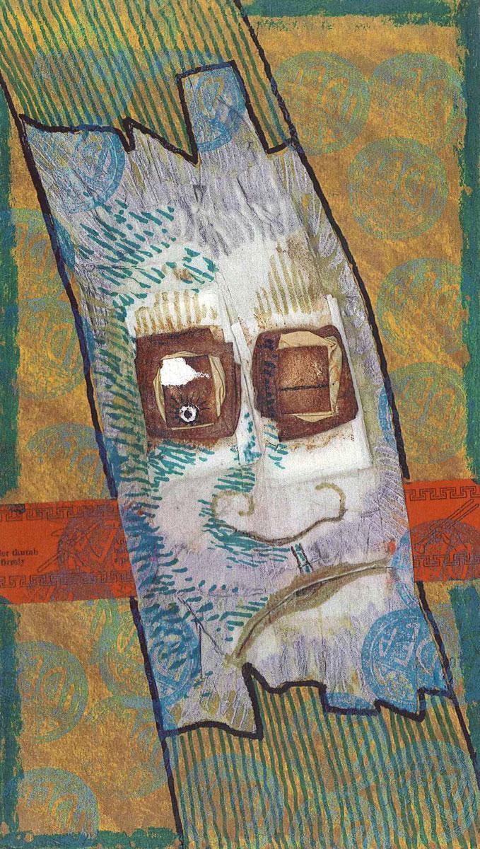 bandage_face-1.jpg