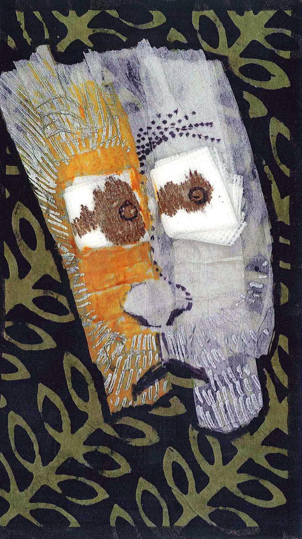 bandage_face-2.jpg
