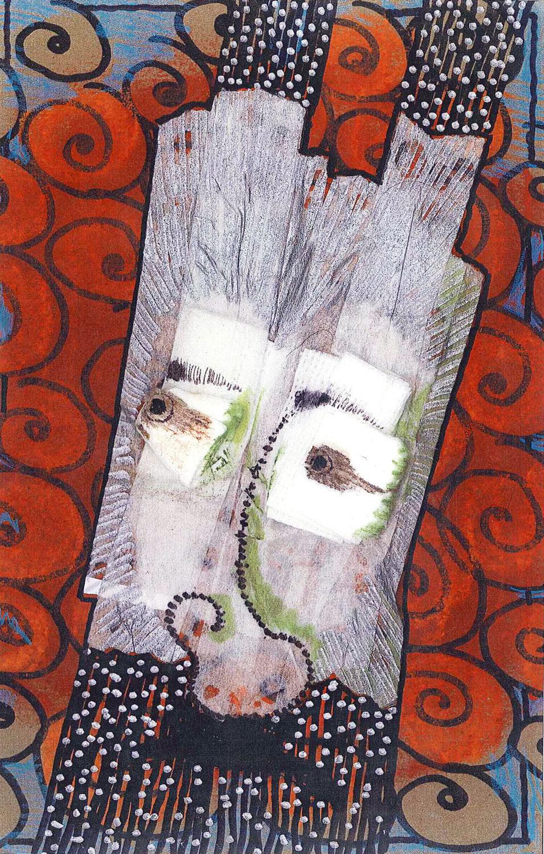 bandage_face-4.jpg
