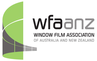 window-film-association-of-australia-and-new-zealand
