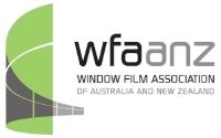 Logo--WFAANZ---Hi-Res.jpg