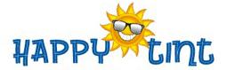 happy_tint_logo