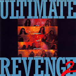 UltimateRevenge_Vol2.jpg