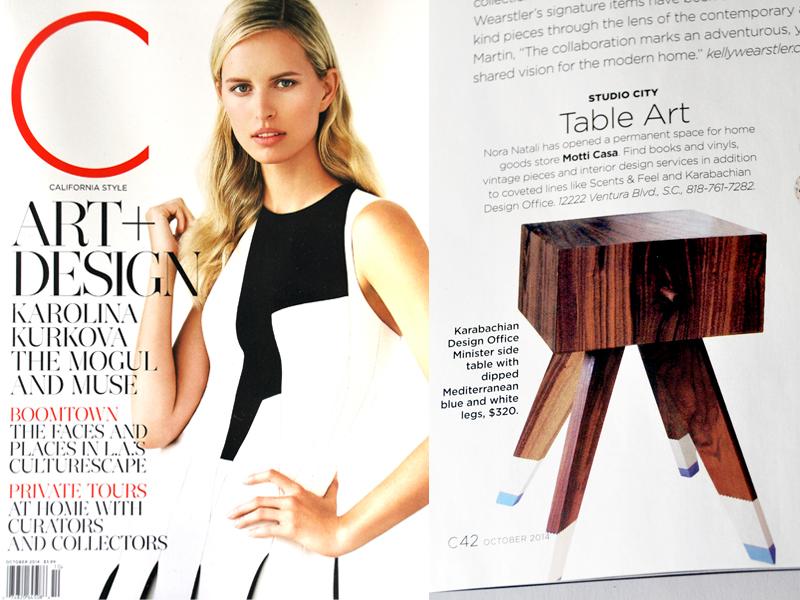 c-magazine-800x600.jpg