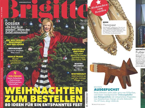 2014-11-27_Brigitte.jpg