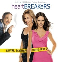 Heartbreakers Cover.jpg