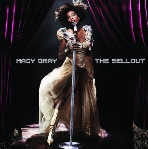 Macy Gray The Sell Out.png