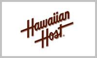hawaiian-host.jpg