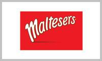 maltesers.jpg