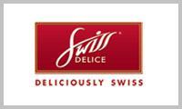swiss-delice.jpg