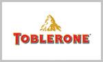 toblerone.jpg