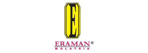Eraman Duty Free Unedited.jpg