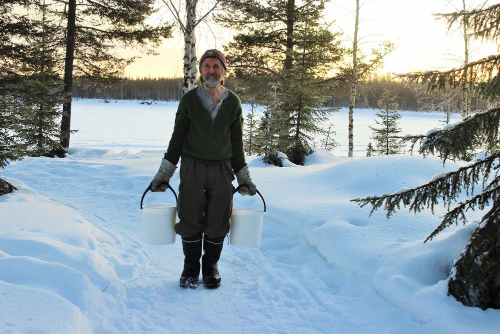 Zweden Lapland deel 3 378 (2).JPG