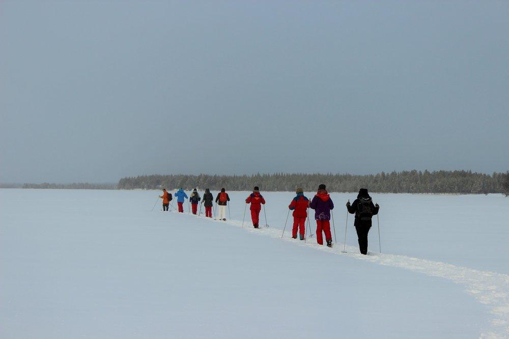 Zweden Lapland deel 3 117 (2).JPG