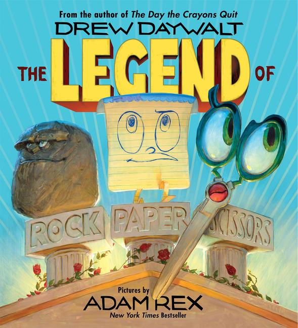 Legend of Rock, Paper, Scissors.jpg