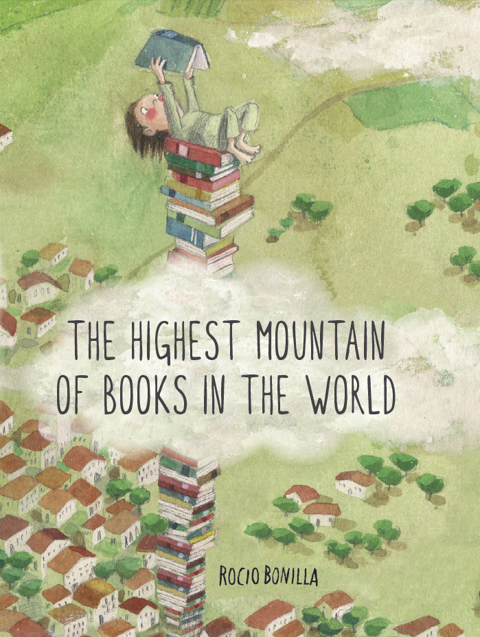 HighestMountain - Cover.png