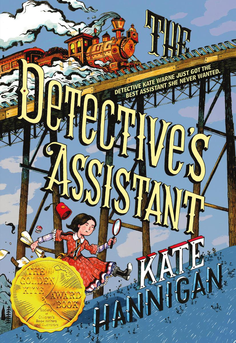 Detectives Assistant.JPG