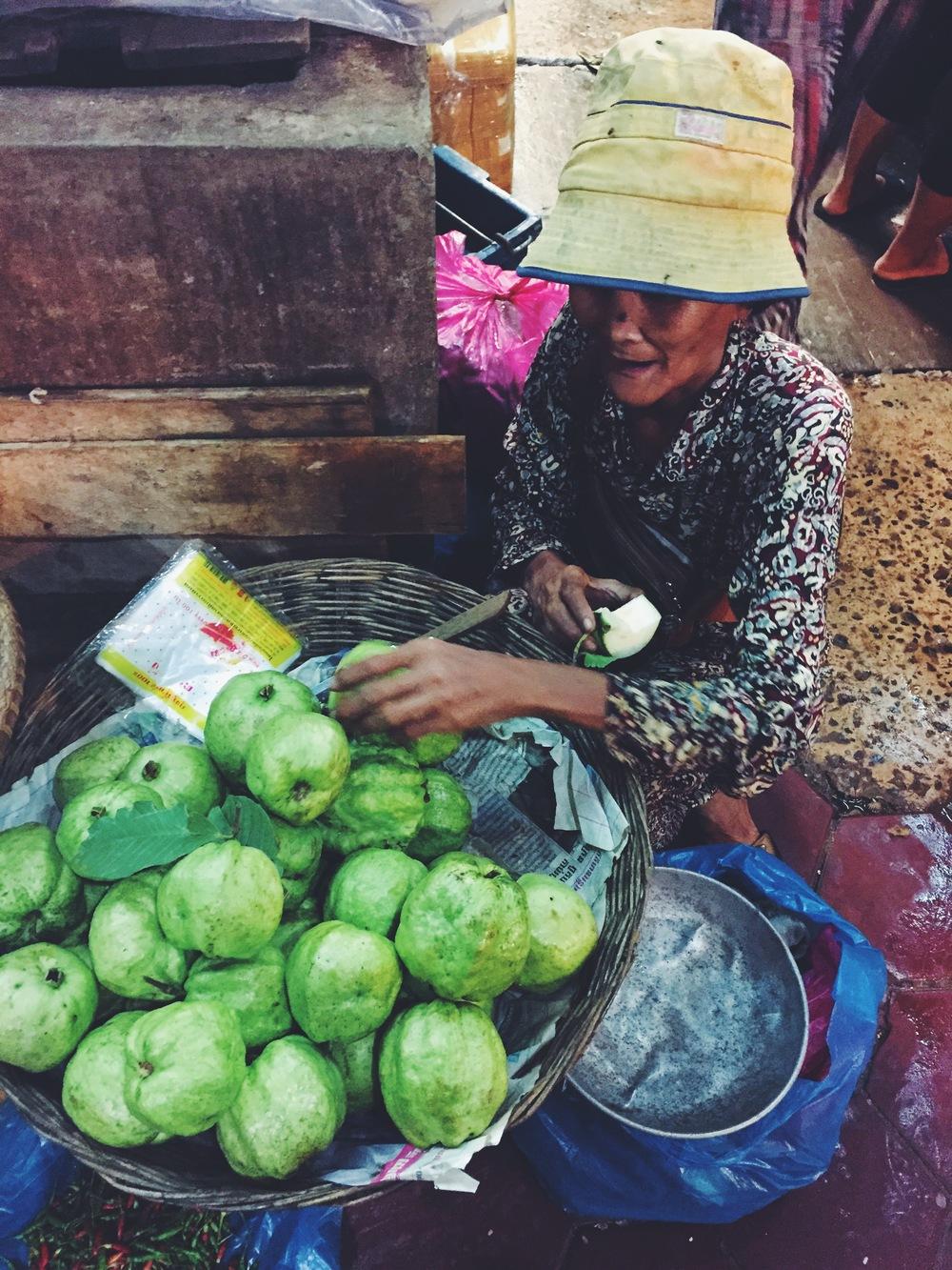 apple lady.jpg