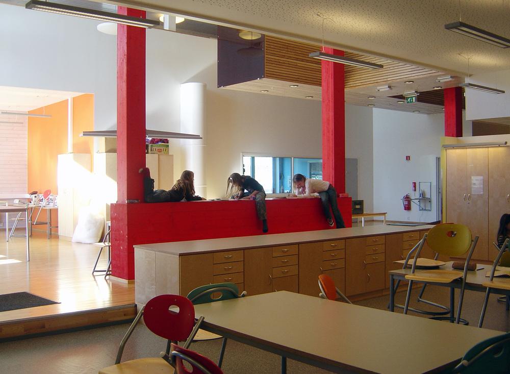 rød skole 210307 001.jpg