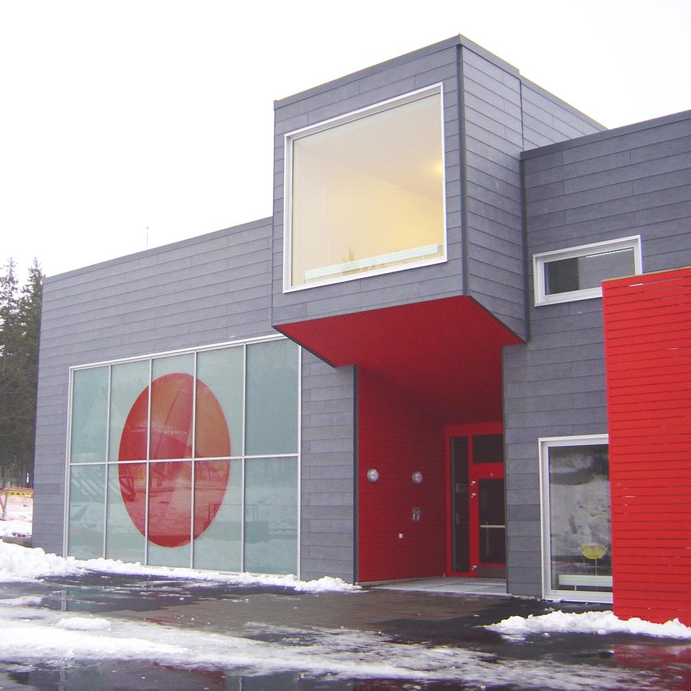 Rød skole invigning 020.jpg