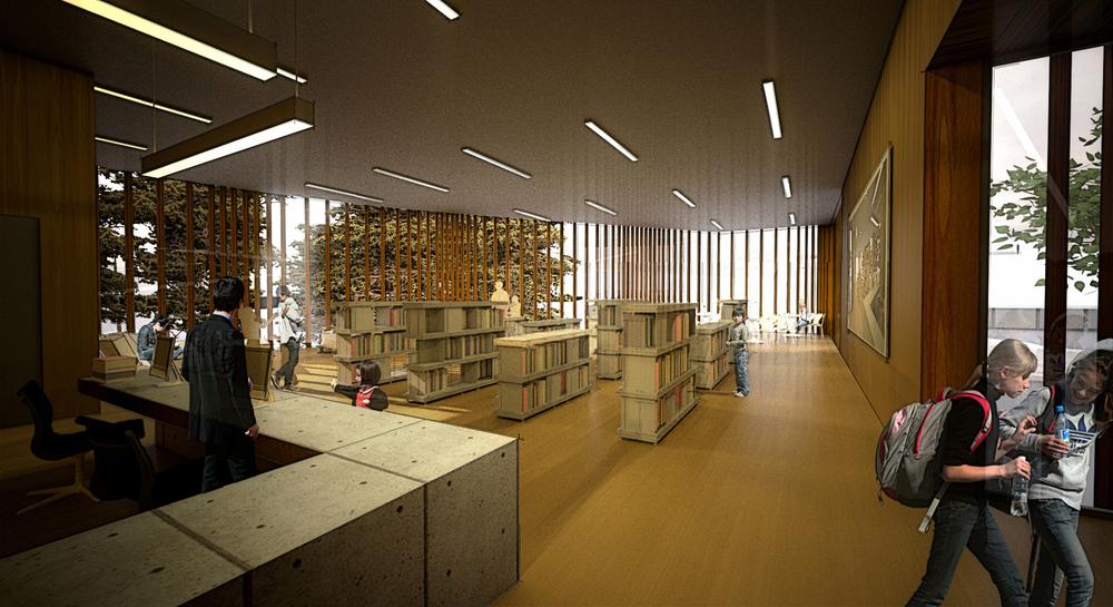 260312 Sørlie perspektiv bibliotek.jpg