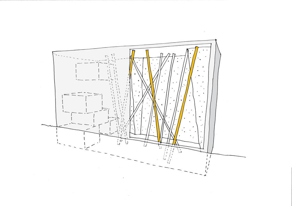 3991 Skisser-2.jpg