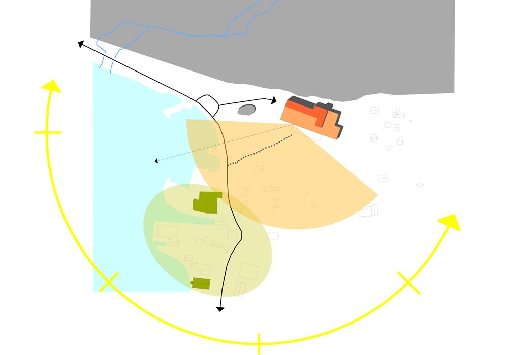 diagram_sol og utsikt_ny skole1.jpg