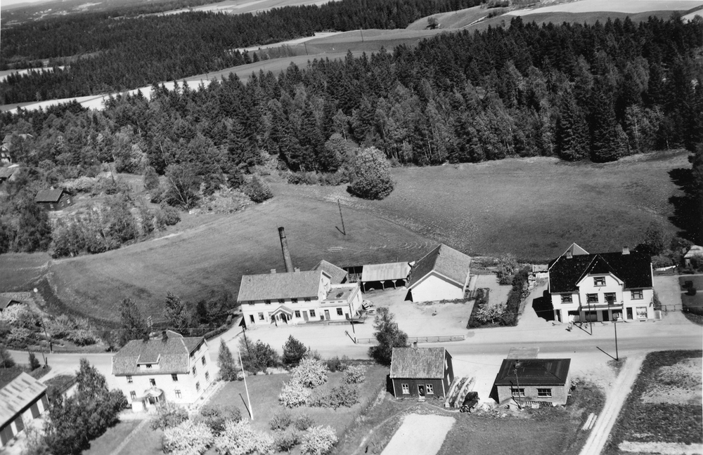 Meieriet flyfoto 1952.jpg
