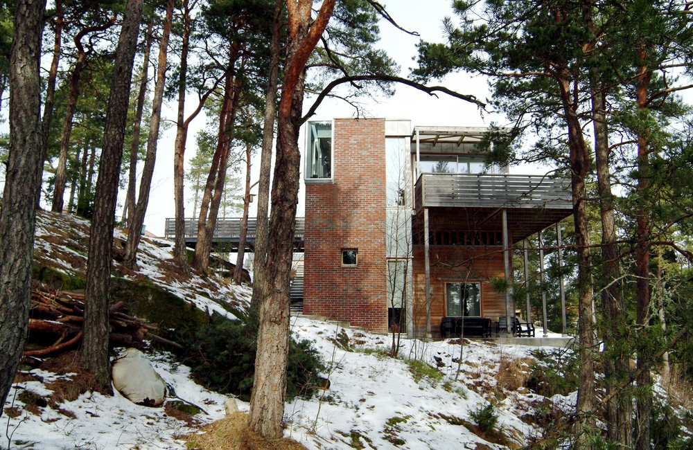 Villa Ree