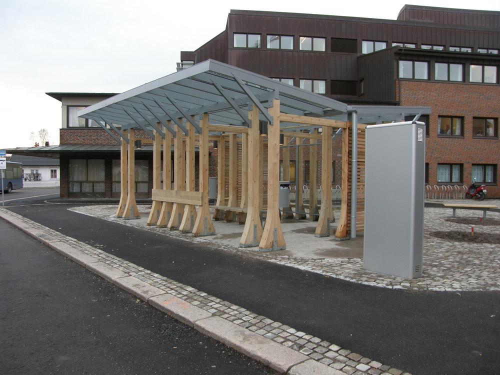 Horten busstasjon 007.jpg