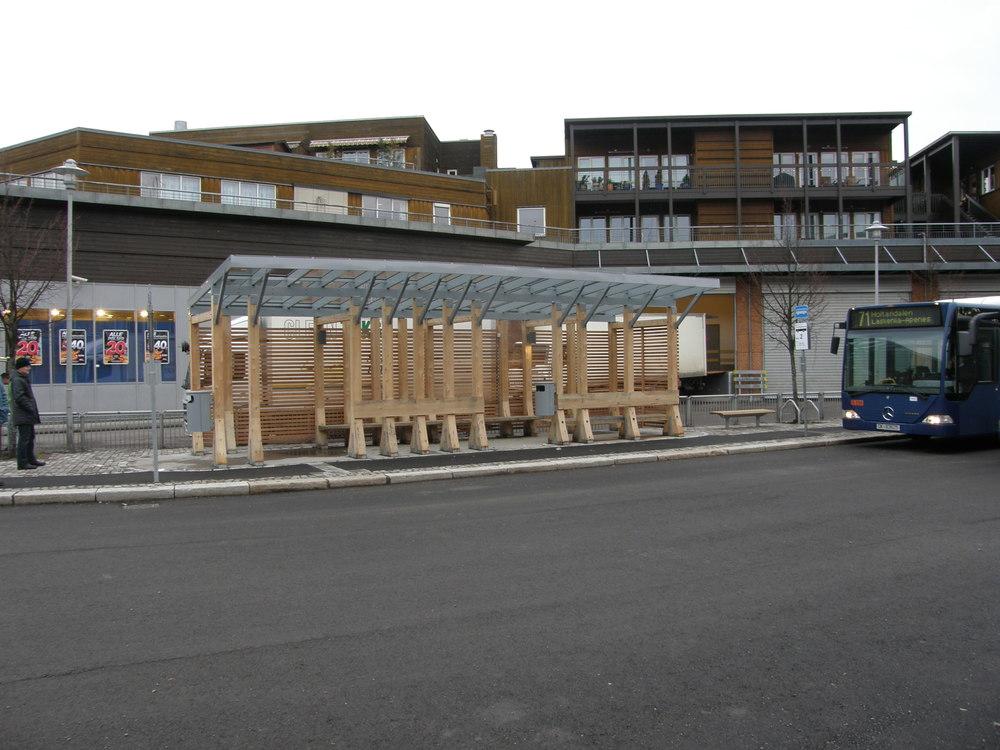 Horten busstasjon 008.jpg